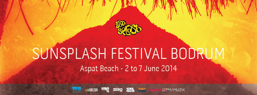 sunsplash_2014_banner